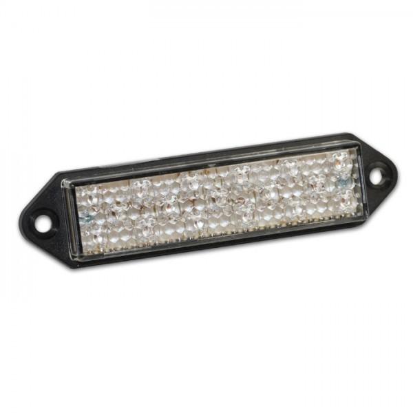 LED Rücklicht | 95 x 10,5 x 25 mm