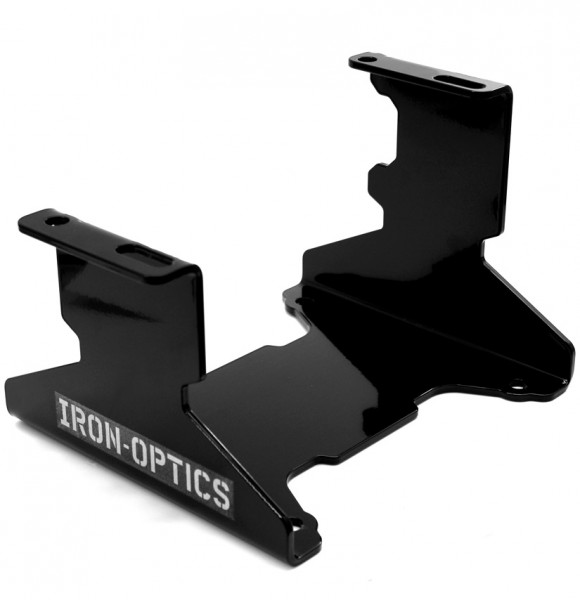 Motor-Montageständer Big Twins 36-99 / Knuckle Pan Shovel Evo