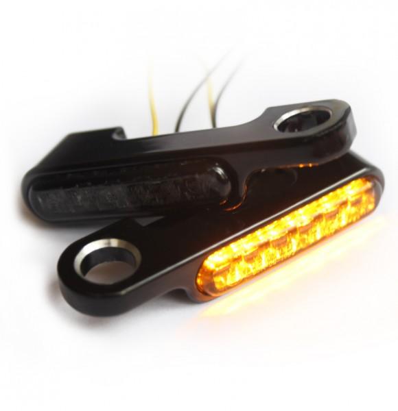 LED Lenkerarmaturen Blinker IOMP - JAX