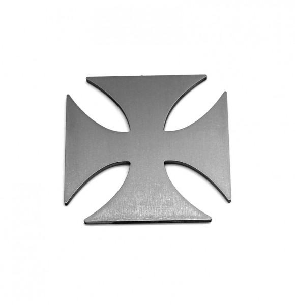 Anschweiß-Motiv Iron Cross 35mm