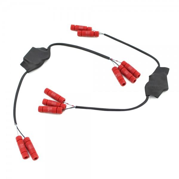 Adapterkabel Blinker | Kellermann i.SED | V12