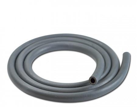Benzinschlauch | 7 x 11 mm